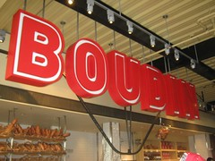 "Boudin in San Francisco • <a style=""font-size:0.8em;"" href=""http://www.flickr.com/photos/109120354@N07/11042771754/"" target=""_blank"">View on Flickr</a>"