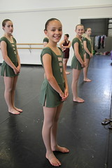 IMG_9385 (nda_photographer) Tags: boy ballet girl dance concert babies contemporary character jazz newcastledanceacademy