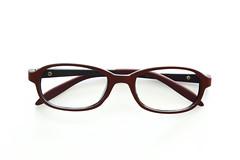 eye glasses (ARZTSAMUI) Tags: white eye glasses error background frame sight myopia isolated protect prevent astigmatism hyperopia refrative