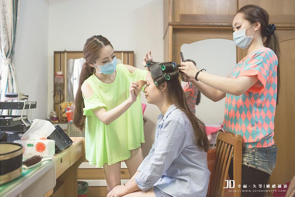20131012-景康&安淇-1045