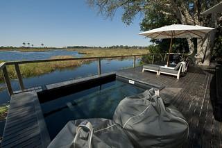 Botswana Okavango Delta Photo Safari 38