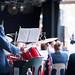Kristy_MMF13-50 - Ballarat Brass Band
