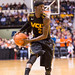 "VCU vs. Virginia Tech • <a style=""font-size:0.8em;"" href=""https://www.flickr.com/photos/28617330@N00/11487872953/"" target=""_blank"">View on Flickr</a>"