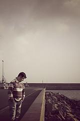 53 untitled | 2013-12-13