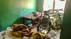 20131126-20131126_001 (jbdodane) Tags: africa bamenda bicycle cameroon cameroun day388 ringroad freewheelycom cycling vélo cycletouring cyclotourisme velo jbcyclingafrica