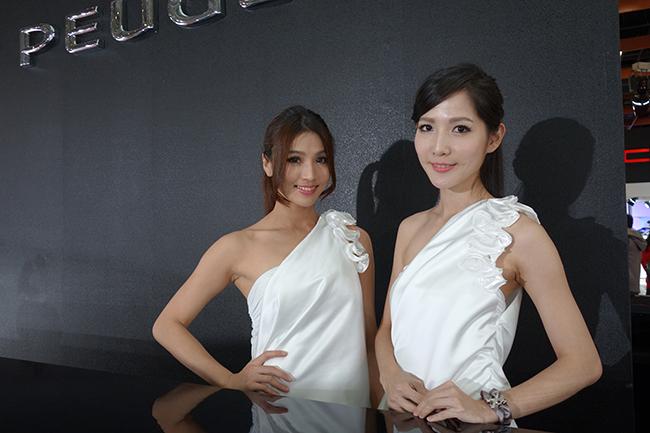 2014台北車展SG篇-063