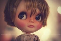 A Doll A Day. Dec 28.  Little Orphan.