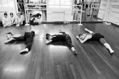 Josluga3012130292 (josluga) Tags: ballet dance danza aviles baile bailar ensayos josluga teresatessier centrodedanzateresatessier