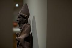 dot (gman.light) Tags: ohio cleveland artmuseum