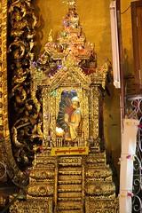"yangon_095 (ppana) Tags: hti lake"" palace"" ""golden rock"" tan"" pagoda"" an"" ""mrauk u"" yo"" ""buddha ""shwedagon ""buddha"" footprint"" ""victoria"" ""yangon"" ""amarapura"" ""myanmar"" ""burmar"" ""mingalaba"" ""pegu"" ""shwethalyaung"" ""kyaikpun"" reclining"" ""kyaikhtiyo"" ""kyaikpawlaw"" ""shwemawdaw"" ""novice"" ""kanbawzathadi"" ""rangoon"" ""bago"" ""kyaik ""than lyin"" ""hpa ""mawlamyine"" ""kyauk ""pathein"" ""thandwe"" ""ngapali"" ""kalaw"" ""popa"" ""heho"" ""inle ""taunggyi"" ""bagan"" ""sittwe"" ""saggaing"" ""mingun"""