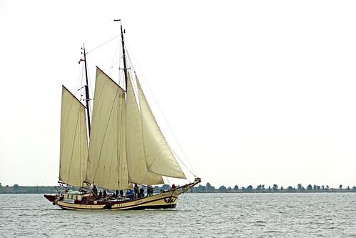 houses holland netherlands cheese boats wooden fishing shoes tour harbour sony trafalgar free dennis jarvis stores volendam iamcanadian freepicture dennisjarvis guldenbelofte archer10 dennisgjarvis nex7 18200diiiivc