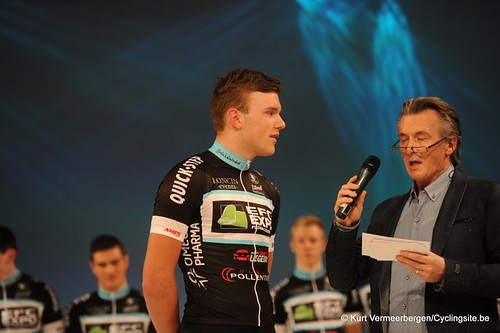 EFC-Omega Pharma-QuickStep Cycling Team   (131) (Small)