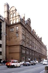 405-Caledonian Hotel-04