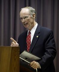 01-23-14 Alabama League of Municipalities Board Meeting
