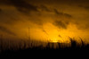 Sundown 1 (jaygamal) Tags: sunset sky clouds sundown solway solwayfirth westcumbria mawbray ringexcellence dblringexcellence trplringexcellence eltringexcellence