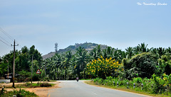 Shravanabelagola (1)