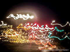 Streetlife With the Pentax Q IMGP5916-1 (8) (Thoran Pictures Thx for more then 3.5 million view) Tags: street photography lights pentax streetlights q straat straatlantaarn traficlights verkeerslichten pentaxart pentaxq f7d madebythoranpictures prefoto7daagse theuseofanyoftheimagesinthissetwithoutpriorwrittenpermissionisprohibitedwiththeexceptionofpersonalusebytheindividualsportrayedtherein