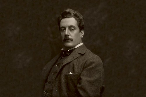 Puccini unpacked: A guide to one of the most-loved operatic composers
