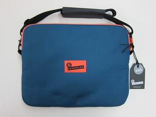 Crumpler Bag - Milonas