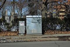 Vet (NJphotograffer) Tags: new graffiti vet nj jersey graff trenton