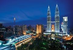 Malaysia #voyagewave #malayasiaholidays >>www.voyagewave.com (Voyage Wave) Tags: video demotivator studenti fotozhaba shutki vesyoliefoto zapililiruprikolniekartinki anekdoty zviozdy flashigri запилилиру