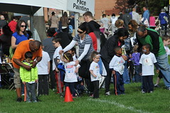 2014_05_04_KM2237 (Independence Blue Cross) Tags: philadelphia race community marathon running health runners bsr philly broadstreet ibc dailynews 2014 bluecross 10miler ibx independencebluecross ibxcom ibxrun10