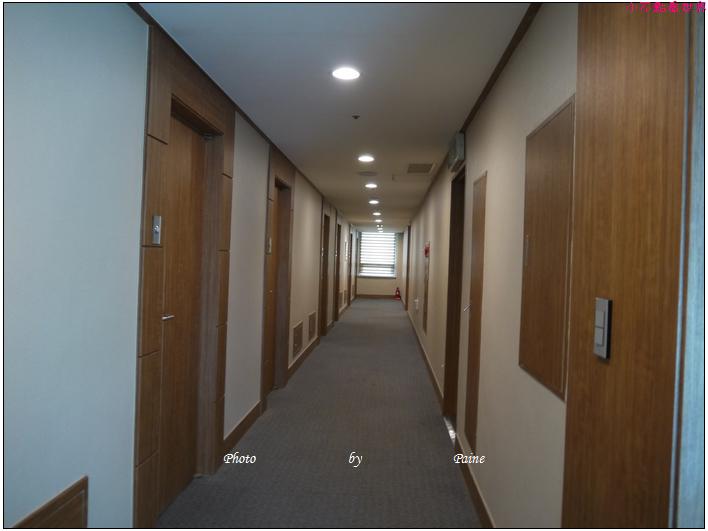 東大門Uljiro Co-op Residence (7).JPG