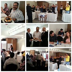 Public Training Courses - Qatar Center for Career Development (Qatar's leading soft-skills training company!) Tags: family building english public training writing project for marketing al search team soft gallery control dr group royal skills center foundation professional communication business international management human document coaching language hr secretary certificates placement manager executive development majed trainer maryam consulting doha qatar resources courses career pari teambuilding consultancy manpower administrative chandna shaukat secretarial sheikha managerial hsse softskills qapco
