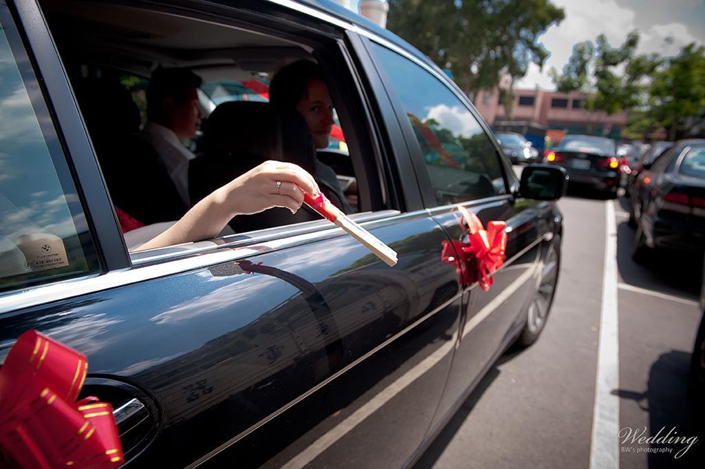 '婚禮紀錄,婚攝,台北婚攝,戶外婚禮,婚攝推薦,BrianWang,大直典華,111'