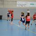 CHVNG_2014-05-10_1297
