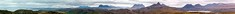 Assynt (amcgdesigns) Tags: panorama scotland rocks perspective may scottish moor drama atmospheric lightroom stacpollaidh stoer assynt quinag canisp suiliven eos7d druimbadaghaill lightroom4 andrewmcgavin ©andrewmcgavin