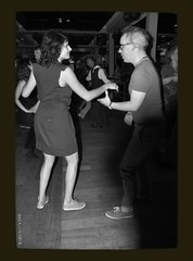 _DSC0138_mod (Jazzy Lemon) Tags: party england music english fashion vintage newcastle dance dancing britain may style swing retro charleston british balboa lindyhop swingdancing decadence 30s 40s newcastleupontyne 20s subculture 2014 hoochiecoochie jazzylemon sundaynightstomp