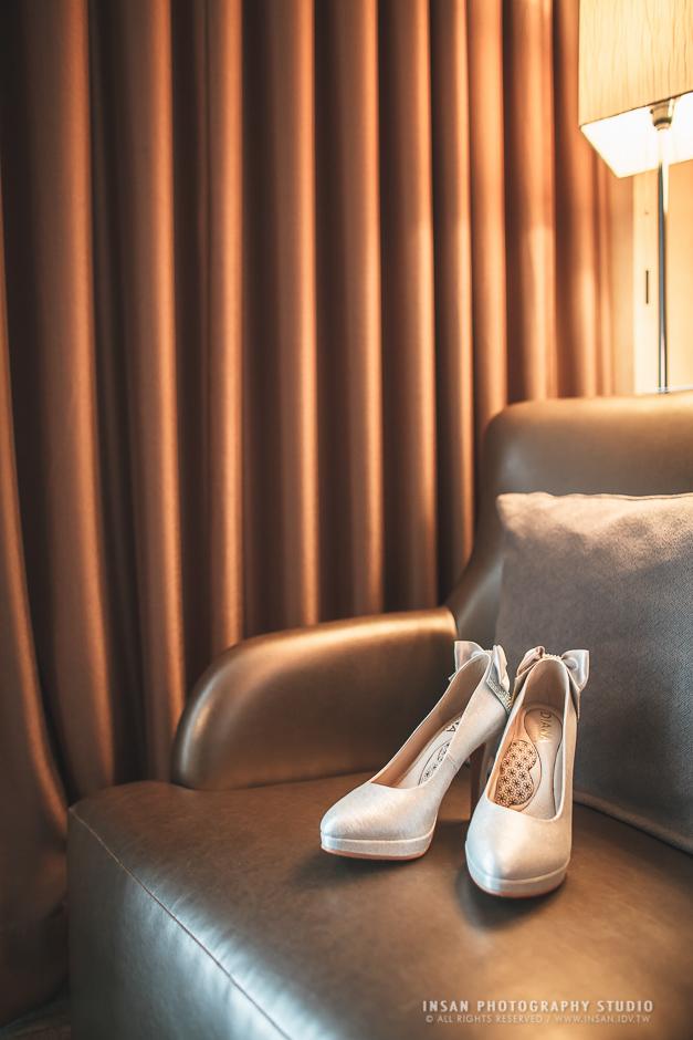 婚攝英聖婚禮記錄在華漾中崙的作品wed140228_0012