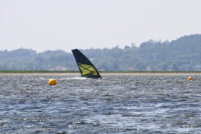 Surferen 2