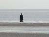 Crosby Beach (amandabhslater) Tags: antonygormley merseyside anotherplace crosbybeach gapc
