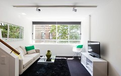 306/47 Cooper Street, Surry Hills NSW