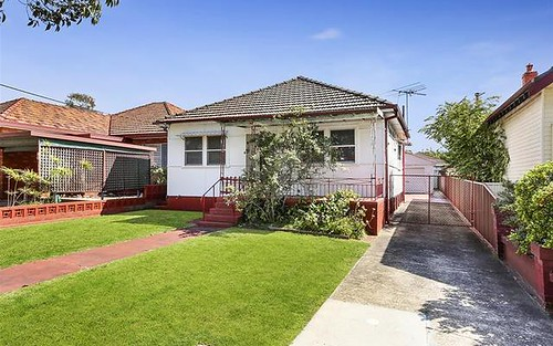 78 Marco Avenue, Revesby NSW 2212