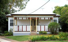 20 Russell Court, Gunnedah NSW