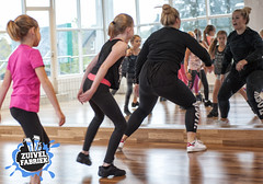 _7HS7349 (Zuivelfabriek) Tags: zuivelfabriek muziekschool dansschool dans muziek dance music open dag pop rock drums gitaar guitar band modern contemporary streetdance hiphop jazz kinderen