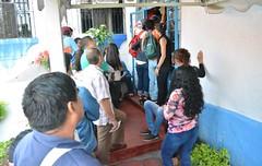 Para labores Sistema de Agua Potable de Ayuntamiento de Cuernavaca https://t.co/b5G3r0xR9k https://t.co/wwylXDqgcy (Morelos Digital) Tags: morelos digital noticias