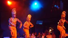 P9244773 (Art & Nice) Tags: brasil tropical olympus xz1 paris plume