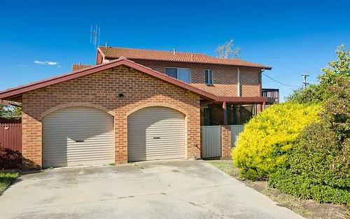 13a Sassafras Crescent, Karabar NSW