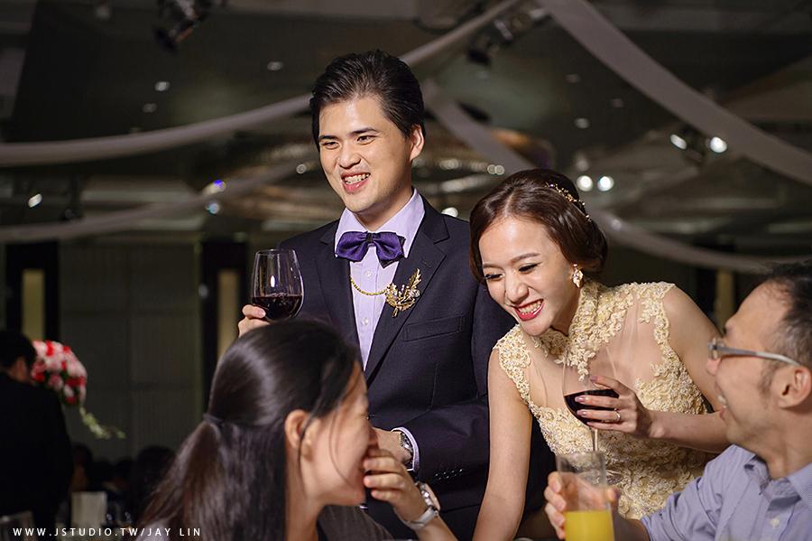婚攝 君悅酒店 婚禮紀錄 JSTUDIO_0189