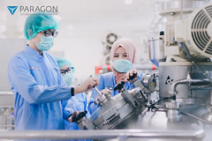 IMG_8653 (Festy Prahastya) Tags: paragon technology innovation science scientist cosmetics