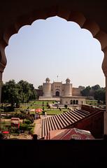 0W6A8272 (Liaqat Ali Vance) Tags: architecture architectural heritage monument lahore fort google liaqat ali vance photography yahoo punjab pakistan