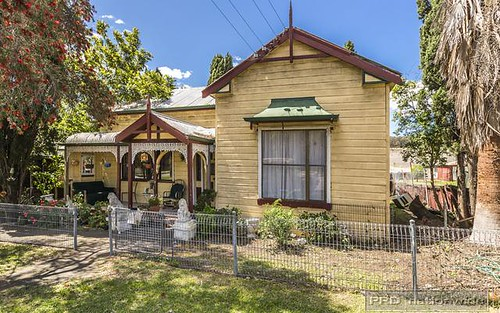 71 Withers Street, West Wallsend NSW 2286