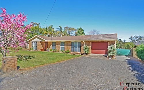 21 Yanderra Road, Yanderra NSW 2574