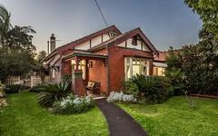 11A Chelmsford Avenue, Croydon NSW