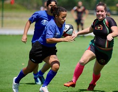 Rugby - 1 de 103 (101) (Alexandre Camerini) Tags: rugby uerj pregos