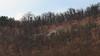 Mátraverebély-Szentkút Nemzeti Kegyhely (bencze82) Tags: canon eos 700d magyarország hungary mátra mátraverebélyszentkút nemzeti kegyhely erdő forest wood woods természet nature spring tavasz voigtländer apolanthar 90mm f35 slii remetebarlang hermits cave
